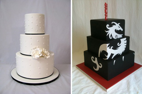 cake-occasions-black-and-white