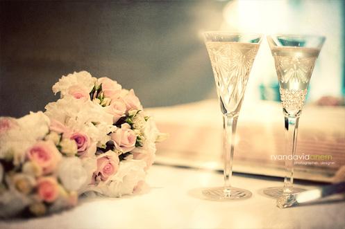 catherine-ben-perth-wedding002