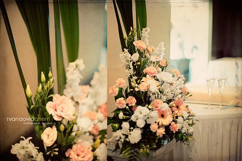 catherine-ben-perth-wedding005
