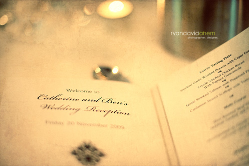 catherine-ben-perth-wedding006