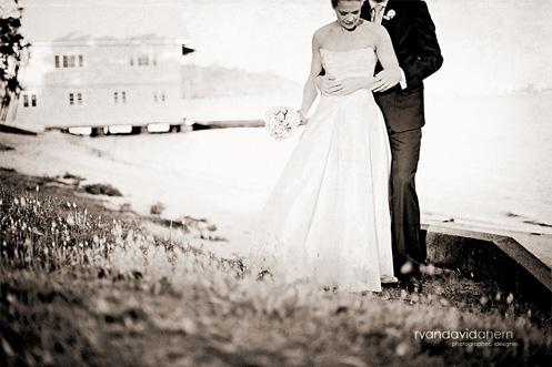 catherine-ben-perth-wedding008