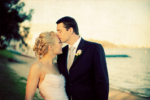 catherine-ben-perth-wedding009