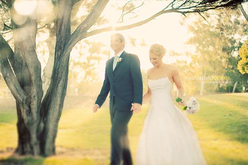 catherine-ben-perth-wedding015