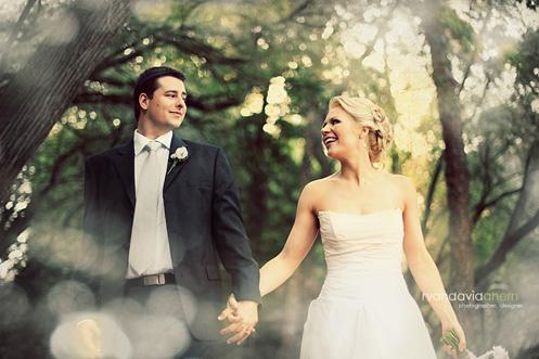 catherine-ben-perth-wedding017