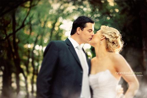 catherine-ben-perth-wedding019