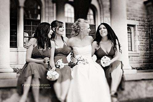 catherine-ben-perth-wedding023