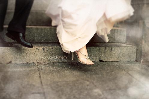 catherine-ben-perth-wedding029
