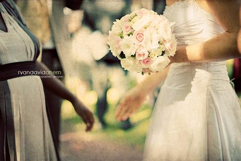 catherine-ben-perth-wedding035
