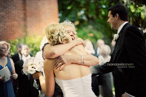 catherine-ben-perth-wedding037