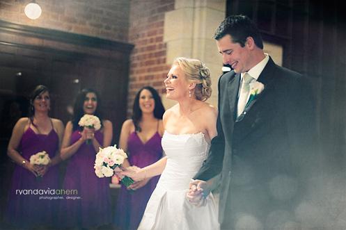 catherine-ben-perth-wedding040