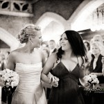 catherine-ben-perth-wedding044