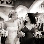 catherine-ben-perth-wedding044