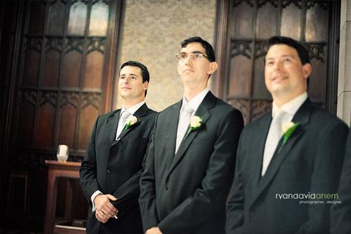 catherine-ben-perth-wedding046