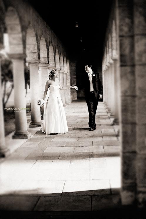 catherine-ben-perth-wedding048