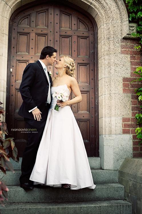 catherine-ben-perth-wedding049