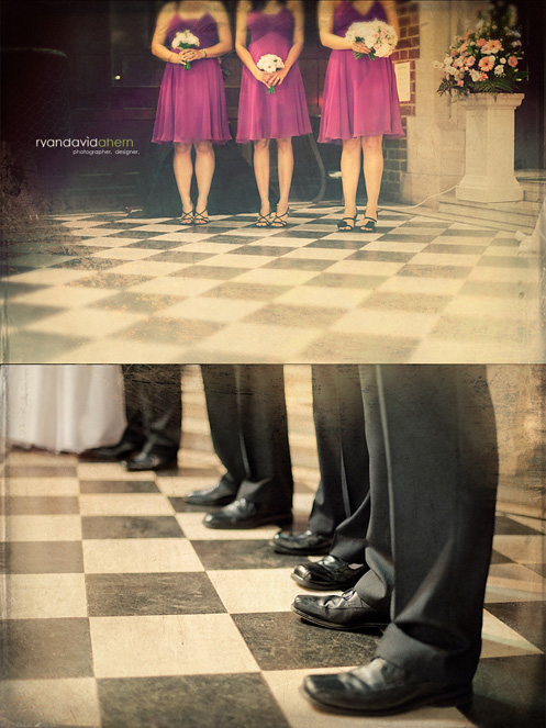 catherine-ben-perth-wedding050