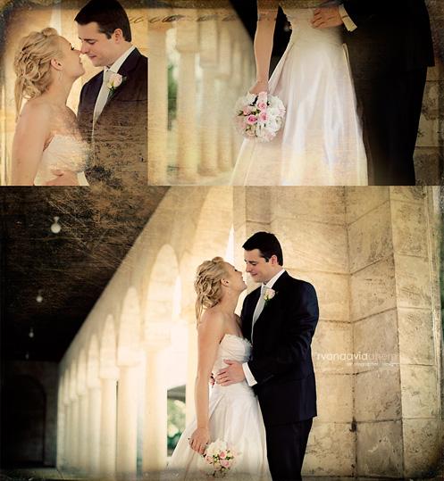catherine-ben-perth-wedding051