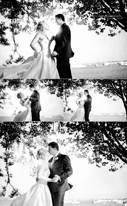 catherine-ben-perth-wedding052