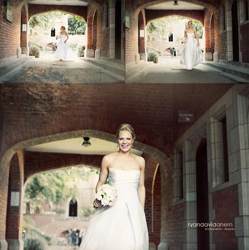 catherine-ben-perth-wedding054