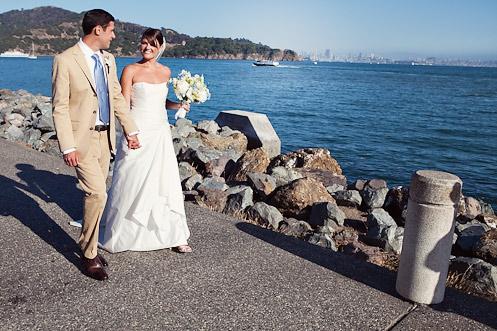chenin-nick-seaside-wedding01