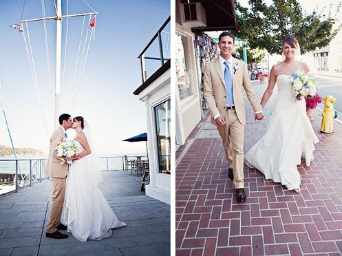 chenin-nick-seaside-wedding03a