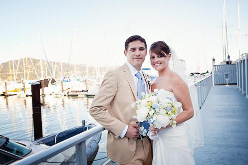 chenin-nick-seaside-wedding05