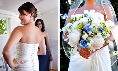 chenin-nick-seaside-wedding07