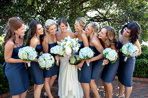 chenin-nick-seaside-wedding14