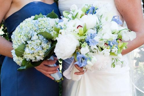 chenin-nick-seaside-wedding17