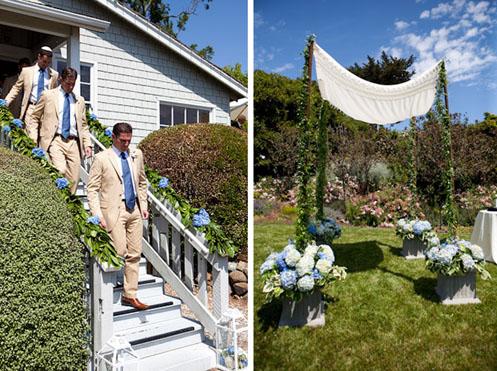 chenin-nick-seaside-wedding32a
