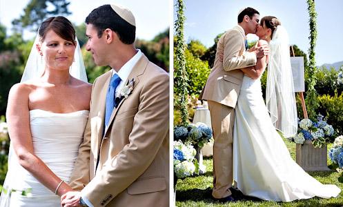 chenin-nick-seaside-wedding33