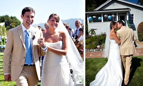 chenin-nick-seaside-wedding34