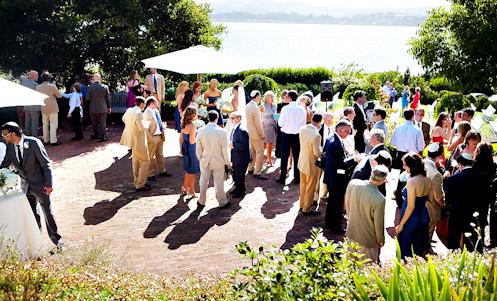 chenin-nick-seaside-wedding38