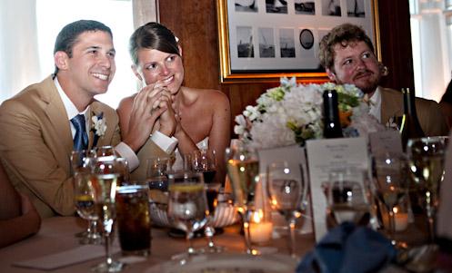 chenin-nick-seaside-wedding42