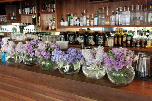 choice-wedding-roundtable1