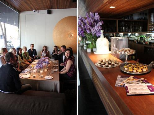 choice-weddings-roundtable4