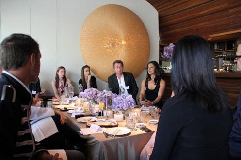 choice-weddings-roundtable5