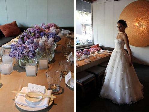 choice-weddings8