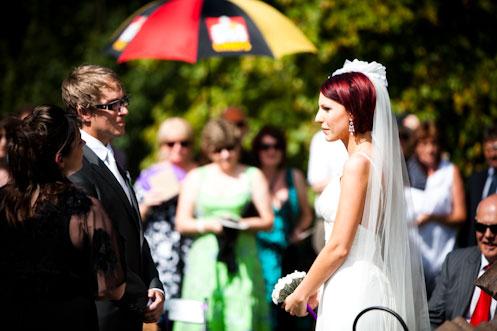 eric-kim-new-zealand-wedding07