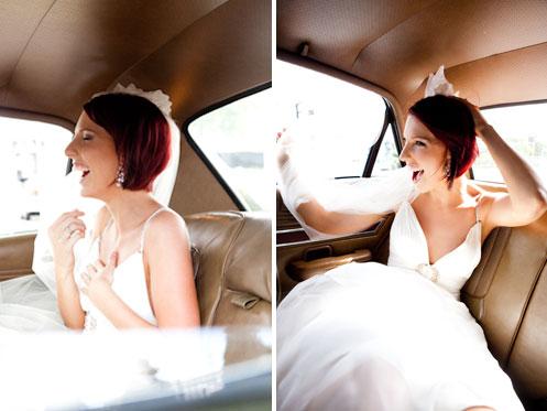 eric-kim-new-zealand-wedding12