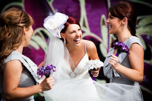 eric-kim-new-zealand-wedding15
