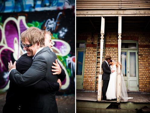 eric-kim-new-zealand-wedding17