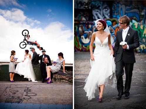 eric-kim-new-zealand-wedding18