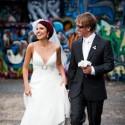 eric-kim-new-zealand-wedding18.jpg (JPEG Image, 497x373 pixels)