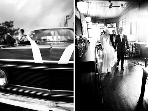 eric-kim-new-zealand-wedding21