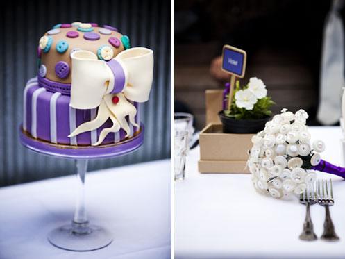 eric-kim-new-zealand-wedding22