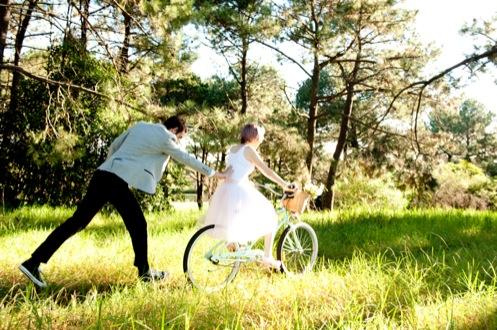 leisa-brett-bicycle-engagement67