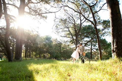 leisa-brett-bicycle-engagement69