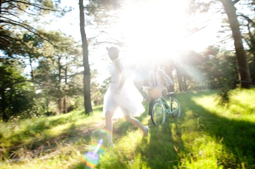 leisa-brett-bicycle-engagement96