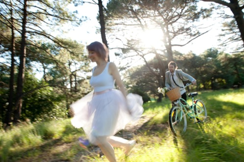 leisa-brett-bicycle-engagement97